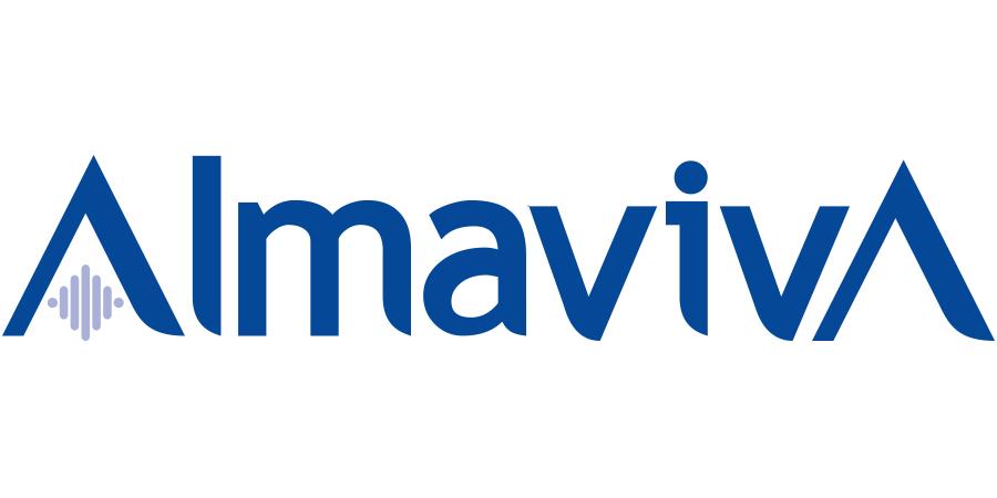 AlmavivA | AlmavivA
